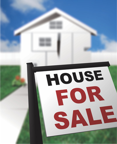 Let Filson's Real Estate Appraisal Services, Inc. help you sell your home quickly at the right price